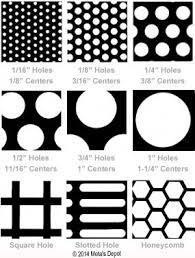 1 8 aluminum sheet
