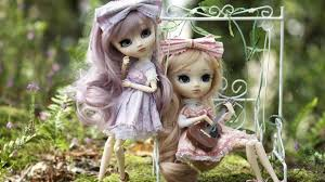 cute dolls dp for whatsapp cute dolls toys s abstract photography ultra 3840x2160 hd wallpaper 1685601