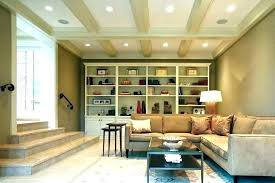 how to turn a garage into a bedroom turning a garage into a bedroom ideas great