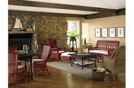 lake cabin furniture. Farmhouse \u0026 Country · Lake House Lodge Cabin Furniture R