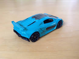 2018 lamborghini sesto elemento. modren sesto sesto elemento i just couldnu0027t pass up this gorgeous aquaish blue  color iu0027m not sure if my photos can capture its beautifulness but believe me and 2018 lamborghini sesto elemento