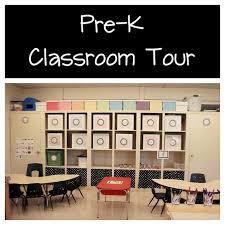 Pre K Classroom Photos Centers Prekinders