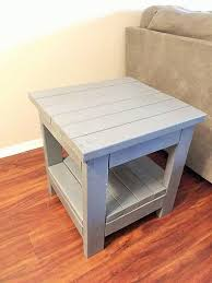 old pallet furniture. Old-Pallet- Diy-Recycle-Things-Projects-02 Old Pallet Furniture R