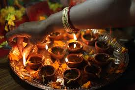 diwali is also the festival of lights people used to decorate their homes doors and windows by diffe lights and diyas here are some ideas that can