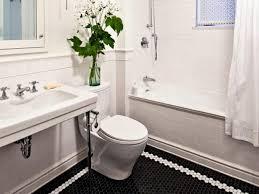 black and white bathroom border tiles relaxing accents small bathrooms gray black and white modern bathroom tiles with border t53 tiles