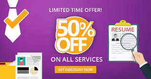 Resume Preparation Online Best Professional Resume Writing Service Online In Dubai And Gcc