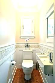 Bathroom Crown Molding Magnificent Bathroom Molding Ideas Crown Molding In Bedroom Window Molding