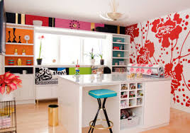 fullsize of pristine craft room ideas sebring design build craft room ideas home remodeling contractors diy