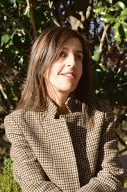 Ana Herrero | Picnic