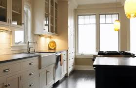 Universal Design Kitchen Cabinets Coolest And Most Accessible Kitchen Cabinets Ever Next Avenue