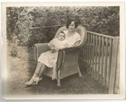 Natalie Talmadge and Bobby Keaton Talmadge   Busters, Silent film ...