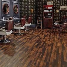 karndean da vinci vinyl flooring scorched oak rp94