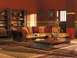 western decor ideas for living room with goodly western style