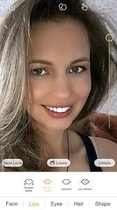 perfect365 app perfect365