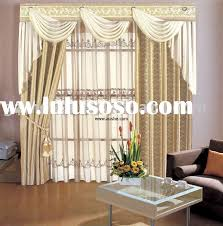 new window curtain styles extremely inspiration 12 design of