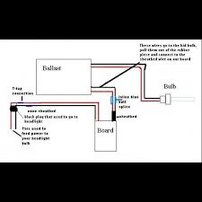 2012 848 best location for delay relay ducati org forum the here is a diagram from tripage led delay relay they all should be the same i think