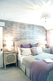 White Master Bedroom Furniture Antique White Master Bedroom ...