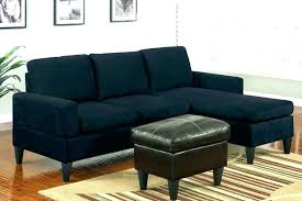 black suede couch black suede couch couches for micro covers microfiber sectional black suede couch