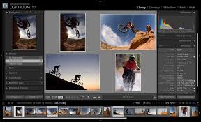 Album Ds Design 5 5 2 Software For Photoshop Throwback Thursday Adobe Lightroom 1 0 Digital Photography