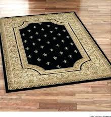 chevron car floor mats. Wonderful Mats Target  In Chevron Car Floor Mats