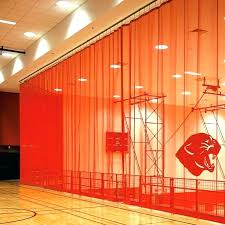 hanging curtain room divider curtain wall dividers walk draw gym divider curtains hanging curtain room divider ideas hanging curtain rod room divider
