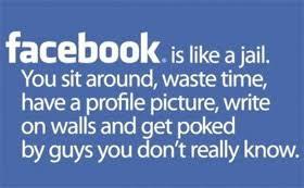 Funny Facebook Status | Facebook Status Quotes | Best Facebook ... via Relatably.com