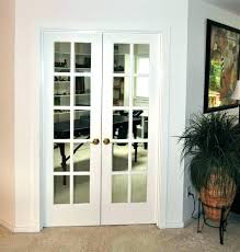 mirrored french closet doors mirrored french closet doors interior french doors closet and photos interior