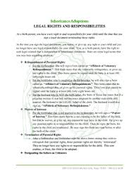 relinquish rights to property form editable relinquish rights inheritance form fill print download