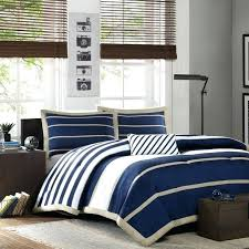 awesome teen boy bedding sets comforters boys comforter sets fresh bedding teen boys comforter sets ideas
