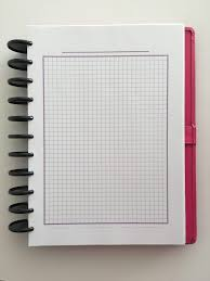 Free Custom Graph Paper How To Make Printable Graph Paper In Photoshop Perfect For