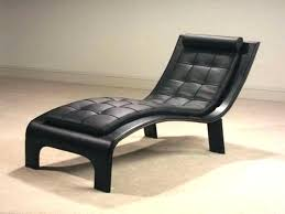 comfortable chair for office. Cheap Comfortable Chairs Comfy Office Chair Without Wheels Garden Furniture For
