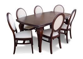 Details About Designer Stühle Tisch Set Garnituren Komplett Wohnzimmer Esszimmer S2 K59 Neu