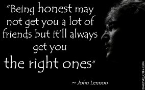 Quotes On Being Honest With Yourself Best Of 24 Best Being Yourself Quotes And Sayings