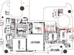 samsung mobile circuit diagram pdf samsung image aliexpress com buy for samsung galaxy s4 i9505 genuine original on samsung mobile circuit diagram pdf