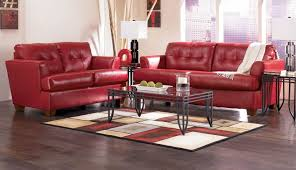 small and red sofas decorating sofa wall farmhouse modern leather grey purple decor living brown ideas
