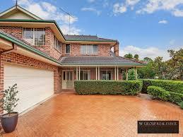 1 Paradise Close, Cherrybrook, NSW 2126 - Property Details