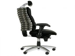 desk chair good chairs for gaming lofty inspiration affordable most comfortable office wonderful photo det good