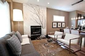 living room colours ideas open plan living room see colour scheme home ideas on new neutral living room colours ideas