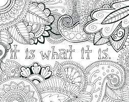 Customizable Coloring Pages Customized Wedding Coloring Pages