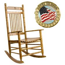 furniture home coloraceituna cracker barrel rocking chair cushions images fascinating chairs
