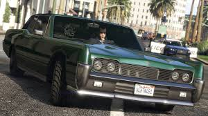 new car launches julyGrand Theft Auto 5 IllGotten Gains Update Part 2 Launches on July