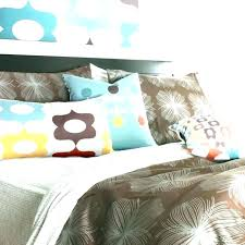 mid century modern bedding. Mid Century Modern Bedspread King Bedspreads Bed And Bath . Bedding