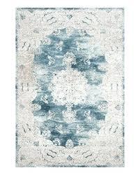 safavieh blue rug blue rug 4 safavieh evoke vintage oriental light blue ivory rug