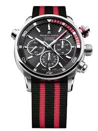 red men watches best watchess 2017 watches men maurice lacroix pontos s automatic watch stainless