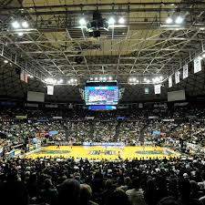 Diamond Head Classic At Stan Sheriff Center Tickets From 23