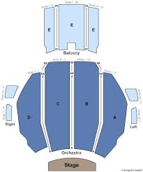 Mcalister Auditorium Seating Chart Mcalister Auditorium Tickets And Mcalister Auditorium
