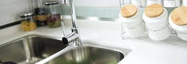 Kitchen Sink Disposal Ukenergystorageco