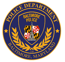 Baltimore Police Salary Chart Sworn Careers Baltimore Police Department