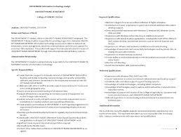Revamp Your Resume In Three Easy Steps Bluntforceit Com