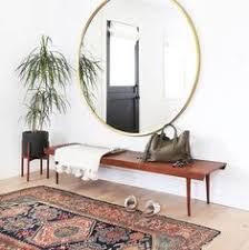 129 Best Design My Entryway images in 2019 | Entryway, Design ...
